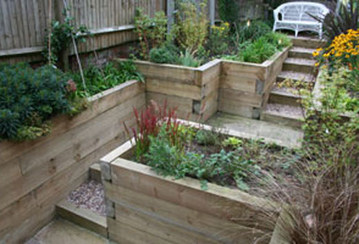 Garden Design Landscaping garden landscaping design herb garden landscape design how to Garden Design With Landscape One Garden Design In London Landscape Garden Lewisham With Hgtv Garden From