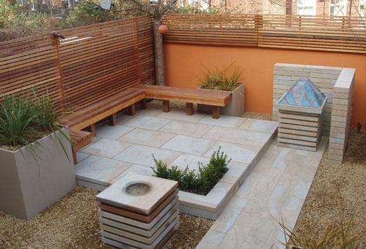 Garden Design Garden Design with Small Garden Patio Design Ideas